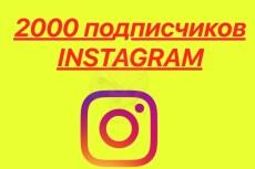 Продам 39 свежих премиум-шаблонов Opencart 2017 4 - kwork.ru