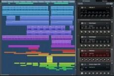 Почищу от шумов и подниму громкость записи, сделанной на диктофон 9 - kwork.ru