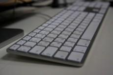 Напишу качественные статьи и тексты 15 - kwork.ru