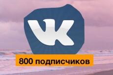 Консультации по Seo 23 - kwork.ru