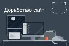 Доработка или переделка плагина Wordpress 24 - kwork.ru
