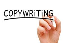 Напишу статью на популярную тему 22 - kwork.ru