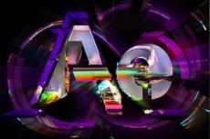 4050 Видео шаблонов для After Effects с Videohive+Подарок 32 - kwork.ru