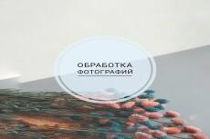 Делаю рерайт, пишу статьи 16 - kwork.ru