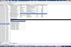 VBA Макросы MS Office 125 - kwork.ru