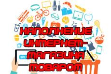 Очистка сайта от вирусов, скриптов, инджекторов на базе WordPress 9 - kwork.ru