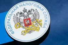 Декларация ЕНВД 17 - kwork.ru
