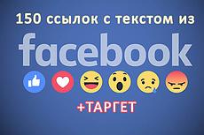 Аудит сайта и рекламной компании специалистом Яндекс директ 22 - kwork.ru