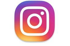 Скачаем фото и видео из любого Instagram аккаунта 19 - kwork.ru