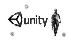 Сделаю кликер на unity 5 14 - kwork.ru