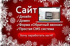Инстаграм Актуальные иконки 21 - kwork.ru