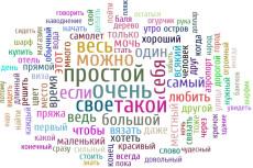 Оформлю Ваш реферат, доклад, научную работу 10 - kwork.ru