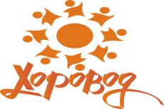 Шрифтовой логотип 11 - kwork.ru