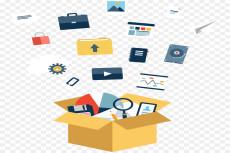 База электронных почтовых адресов от форума zismo. biz 14 - kwork.ru