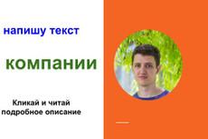 Сервис фриланс-услуг 208 - kwork.ru
