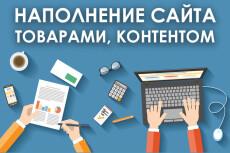Комментарии на картах на площадках на ваших сайтах и ресурсах 10 шт 19 - kwork.ru