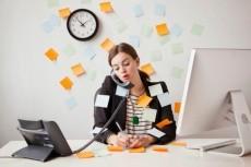 Научу работать в Excel 7 - kwork.ru
