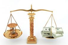 Заполнение налоговой декларации для плательщика единого налога Украина 13 - kwork.ru
