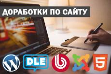 Подключу виджет обратного звонка для сайта 42 - kwork.ru
