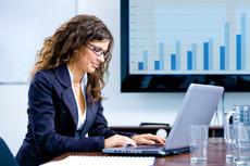 Финансовое моделирование в Excel 17 - kwork.ru