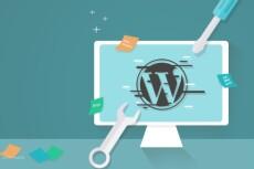 установлю и настрою WordPress и Плагины 7 - kwork.ru