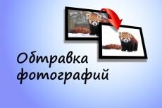 Транскрибация аудио, видео в текст 5 - kwork.ru