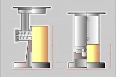 Вебинары по промышленному дизайну для школьников и студентов 4 - kwork.ru