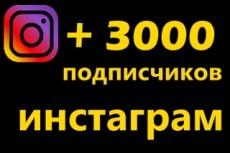 Скопирую любой лендинг пейдж (landing page) 26 - kwork.ru