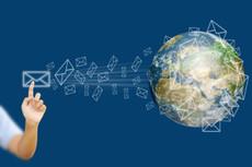 Ручная рассылка Вашего предложения по формам обратной связи сайтов 27 - kwork.ru
