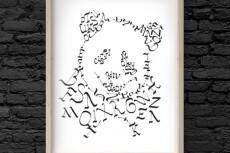 Нарисую вам персонажа или иллюстрацию 84 - kwork.ru