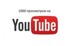 5 уникальных статей на тему фитнеса 15 - kwork.ru