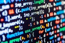 Помогу решить задачи по информатике и программированию 21 - kwork.ru