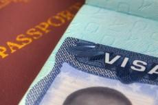 Заполню анкету на визу в любую страну Шенгенского соглашения 12 - kwork.ru