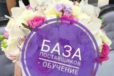 Продам базу Сайтов поставщиков для Совместных покупок 12 - kwork.ru