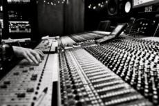 Сведение и мастеринг ваших композиций, любая обработка аудио 18 - kwork.ru