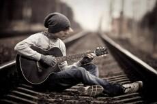 Выполню подбор мелодии и аккомпанемента композиции, напишу ноты 22 - kwork.ru