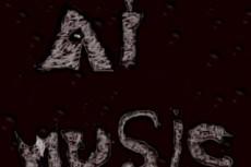 Напишу музыку или фоновые звуки 18 - kwork.ru