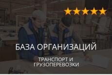Сервис фриланс-услуг 104 - kwork.ru