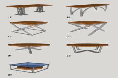 3D моделирование 39 - kwork.ru