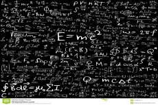 Помогу решить задачи по высшей математике 21 - kwork.ru