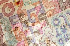 Набор текста с изображений 10 - kwork.ru