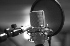 Озвучу до 10 минут женским голосом 9 - kwork.ru