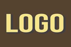 Сделаю logo на заказ 20 - kwork.ru
