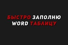 Наполнение интернет-магазина или простого сайта 19 - kwork.ru