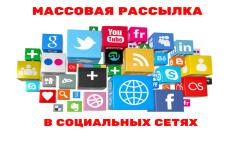 Размещу Ваш Telegram канал в каталоге 4 - kwork.ru