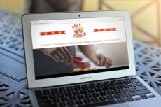 Сделаю несколько скриншотов экрана 3 - kwork.ru