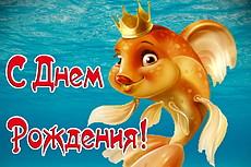 Оформлю курсовые и рефераты согласно ГОСТ 14 - kwork.ru