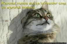 Обработка изображений: сжатие, обрезка, автоулучшение, обрамление, подгон 3 - kwork.ru