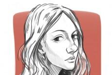 2D персонаж 19 - kwork.ru