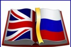 Продам Стим Аккаунт 4 - kwork.ru